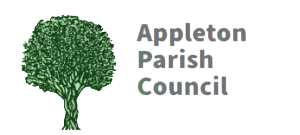 Appleton Parish Council